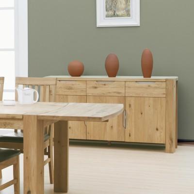 Puidust mööbel - puitmööbel